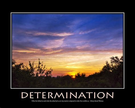 37 best speedpaints images on artists determination and determination inspirational motivational poster by