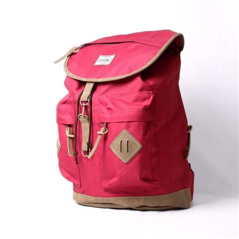 Harga Tas Sekolah Merk Import model tas sekolah terbaru anak perempuan tk sd smp sma dan