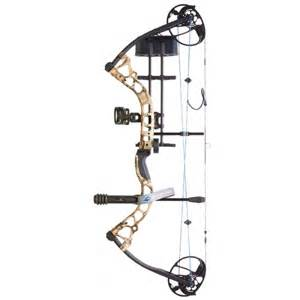 How To Get Infinity On A Bow In Minecraft Infinite Edge Pro Compound Bow Package Mossy Oak
