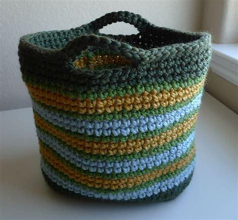 lantern tote bag crochet pattern 855 best images about crochet on pinterest free pattern