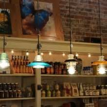 Kitchen Stores In Chico Ca by Made In Chico Store Led Lighting Display Railroadware