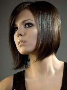 modern haircut 22 latest modern hairstyles images for women sheideas