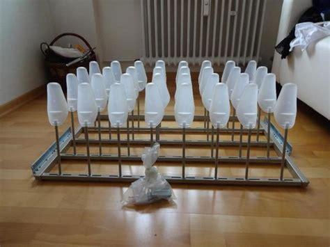 Schuhe Aufbewahren Ikea by Ikea M 246 Bel Aufbewahrung F 252 R Schuhe