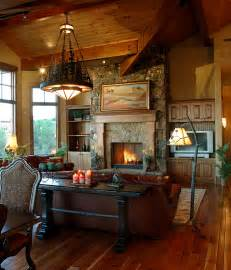 Small Rustic Kitchen Ideas inspiring rustic kitchen design with fireplace and living room ideas