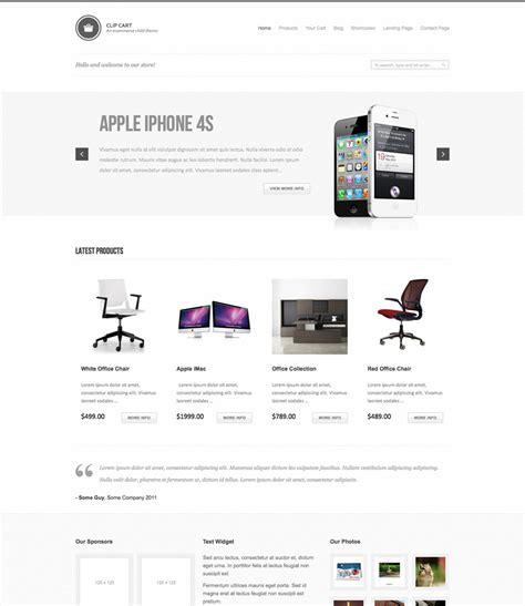 design expert demo blog