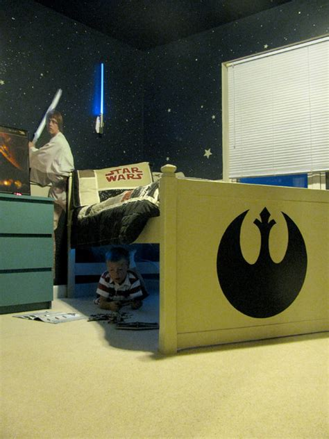 lego star wars bedroom contemporary kids milwaukee