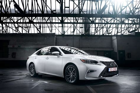 lexus luxury sedan wallpaper lexus es 200 luxury sedan 4k lexus