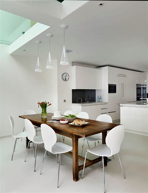white kitchen set furniture wonderfully awesome alternatives for kitchen table sets