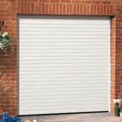 Garage Shutter Doors Garage Doors Roller Shutter Doors