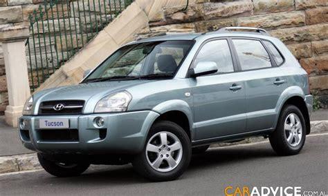 how cars run 2007 hyundai tucson free book repair manuals hyundai tucson 2013 owners manual pdf hngett