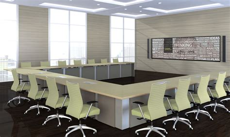 U Shaped Conference Table U Shaped Conference Table 77 Best Conference Table Images On Conference Redroofinnmelvindale