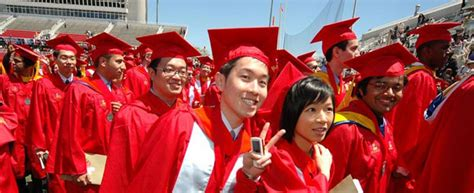 Stony Brook Mba Requirements by Stonybrook In With Subtitles In 4320p