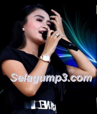 lagu dangdut terbaik tarling pantura full album mp