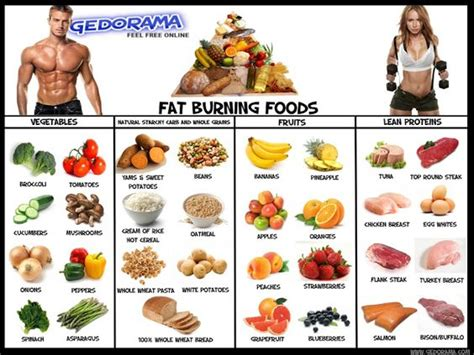 healthy fats with no protein the chef burning foods and healthy tips on