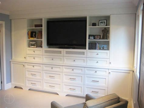 masterbedroomwallunits davisville residence wall unit etherington designs storage