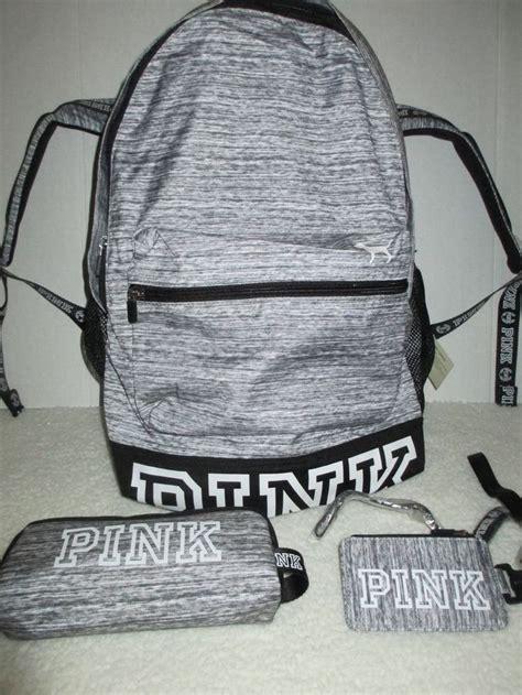Bag For Pink 25 best ideas about secret backpack on