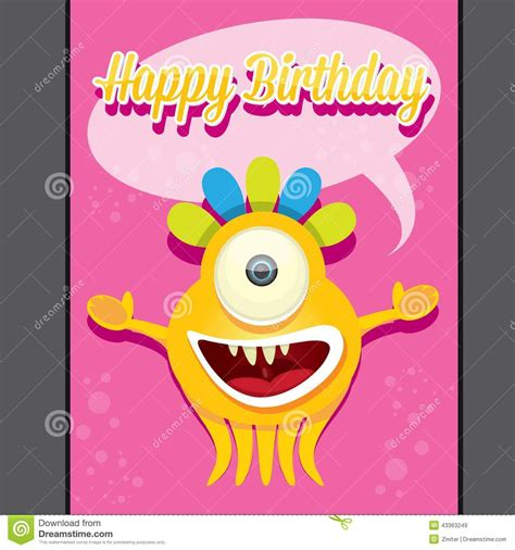 birthday card design template happy birthday card template psd 2016
