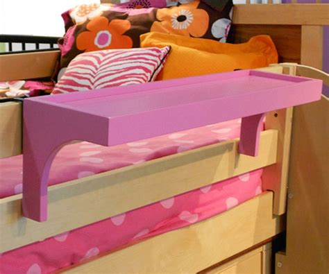 bunk bed tray bunk bed prices the ultimate thing to consider jitco