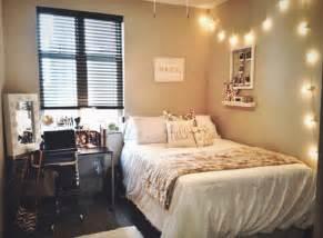 catarsis best luxury ocean views hotel bedroom kids furniture