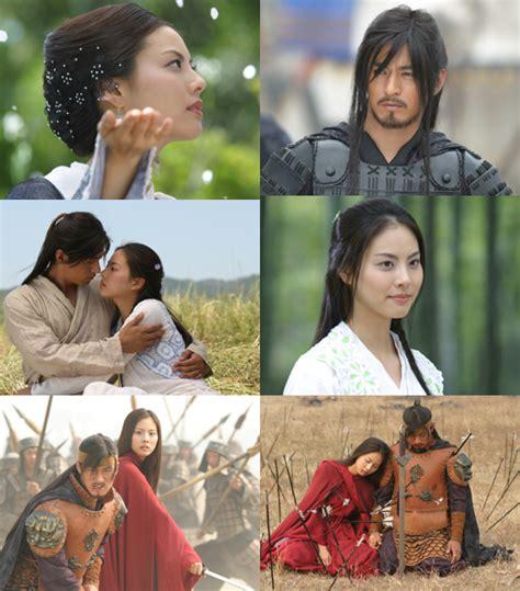 film frozen flower jo in sung info films movies hongkong series new star hollywood