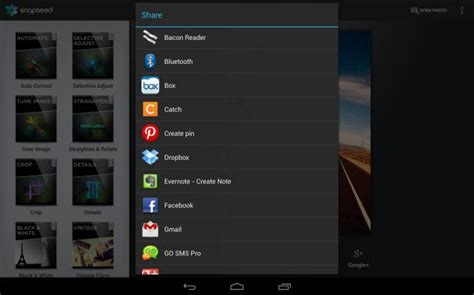 snapseed for android snapseed for android slide 5 slideshow from pcmag