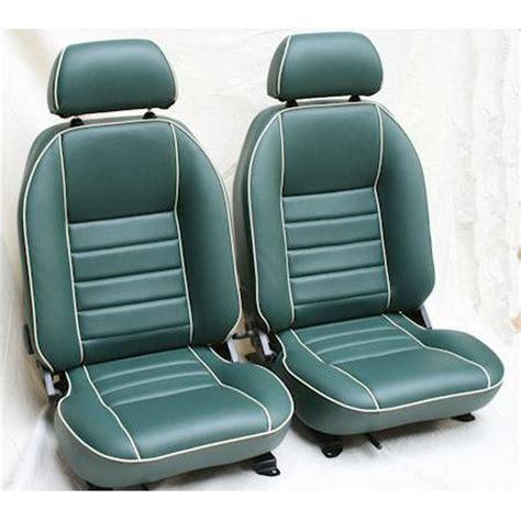 reclining van seats bay window suffolk reclining seat l hand1968 79 newton