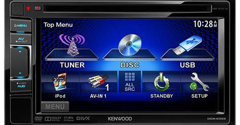 Tv Mobil Terbaru pilihan harga tv mobil terbaru murah kurang dari sejutaan