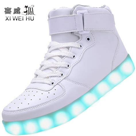 popular light up shoes popular light up shoes buy cheap light up shoes lots from