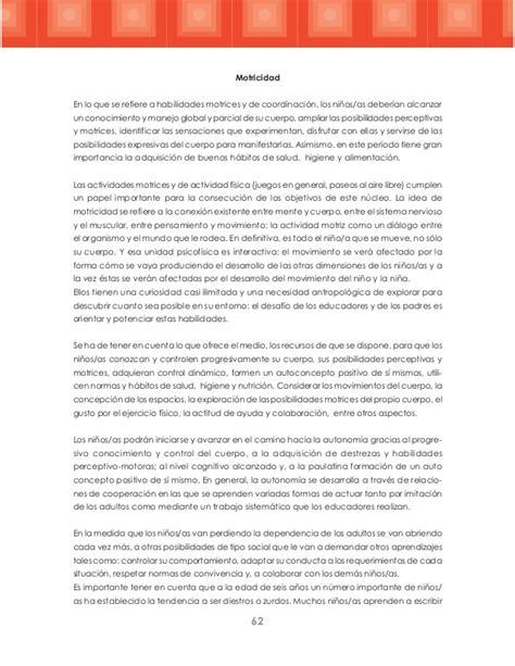 confianza el combustible de las relaciones humanas edition books libro planificaci 243 n nivel transici 243 n1