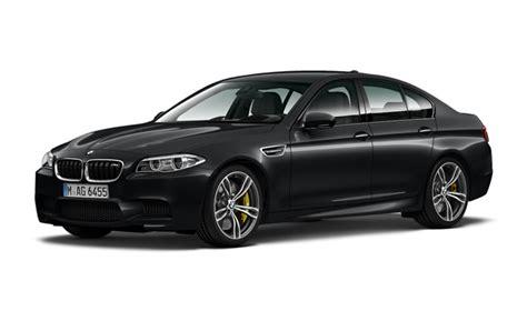 m5 bmw price 2015 bmw m5 price futucars concept car reviews