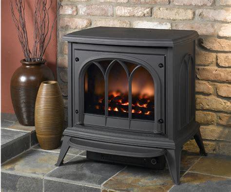 Fireplaces In Kent ashdon fireplace shop kent fireplace company