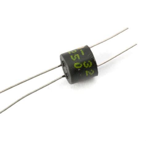 light resistor datasheet light dependent resistor transistor 28 images light dependent resistor and its applications