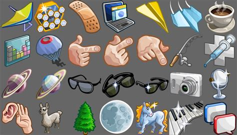 sims 4 icons download the sims 4 icons by sebastian hyde