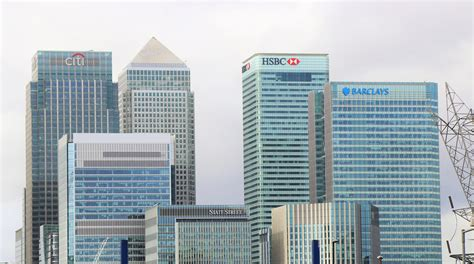 hsbc bank plc hsbc bank plc the preferred financial institution for