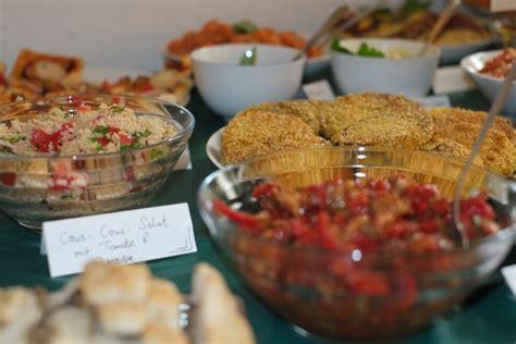 veganer kuchen berlin veganer kuchen neukolln beliebte rezepte f 252 r kuchen und