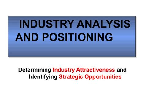 Mba 601 Discussion And Gas Companies by Mba 290 Strategic Analysis By Stanley Han