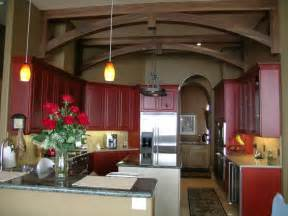 What Color To Paint Kitchen Cabinets by Cabinet Amp Shelving Paint Color For Kitchen Cabinets