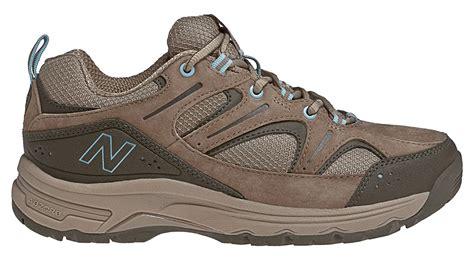 new balance womens 759 cushioning walking shoes