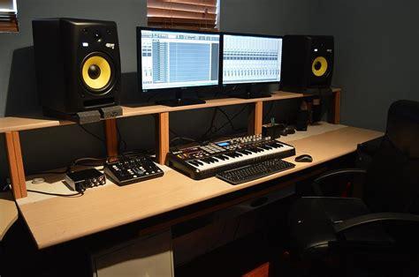 home design studio pro mac home design studio pro mac output favorites studio monitors output
