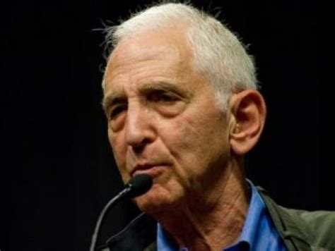 the doomsday machine confessions of a nuclear war planner books daniel ellsberg nuclear war planning in usa portside