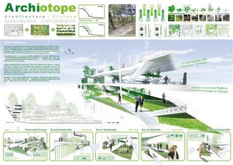 java river layout institutes of higher learning proposal adrian lo archdaily