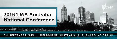 Mba National Conference 2015 by 2015 Tma Australia National Conference Gala Dinner Tma