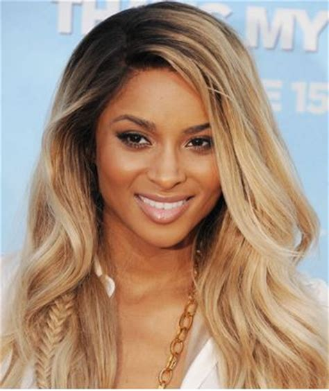 best hair color for tan skin and dark brown eyes in 2016 best hair color for tan skin ideas of light blonde red