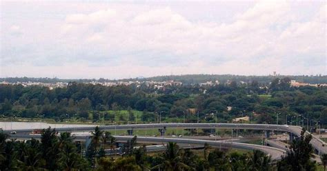 Garden City Of India Discover Beautiful Cities Of The World Bangalore The