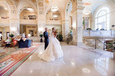 hermitage hotel wedding nashville tn http