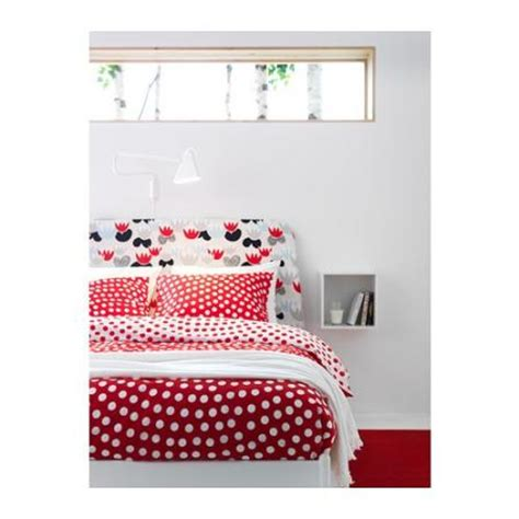 cushion headboard ikea new ikea duken headboard cushion cover twin queen