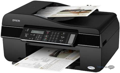 Printer Epson R230 Terbaru harga terbaru printer epson newhairstylesformen2014