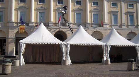gazebo per feste usato noleggio gazebo per matrimoni feste fiere e manifestazioni