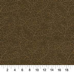 brown and tan solid woven outdoor upholstery fabric by the tan and brown floral vines woven outdoor upholstery fabric