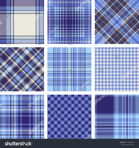 plaid pattern en espanol plaid patterns stock vector 114898348 shutterstock